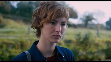 Louise Bourgoin