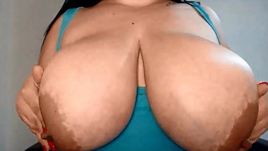 BBW Top Heavy Compilation 11-27