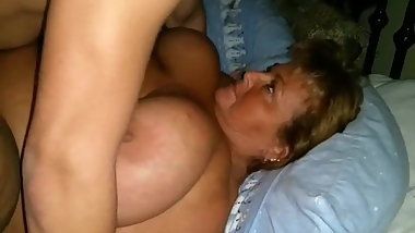 HOT BBW ( FROM PICS)