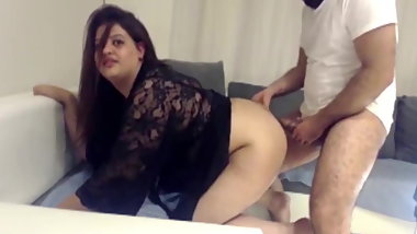 Indian desi bhabhi fucked by her devar secretly at home