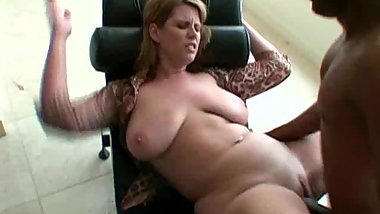 Lisa Sparxxx doing what she does best