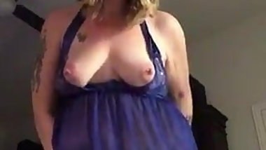 Mommy is a whore #4