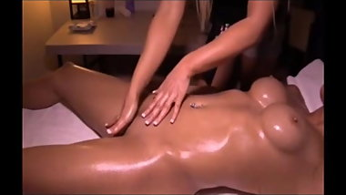 Rushan massage woman.