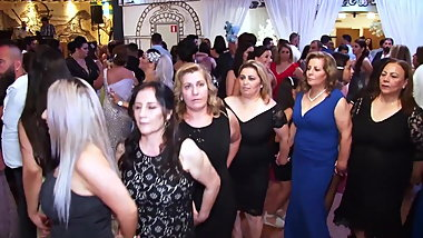 syrian wedding very hot sexy girls1