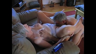 Couples  3-some