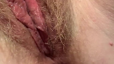 Anal as play milf loves it deep