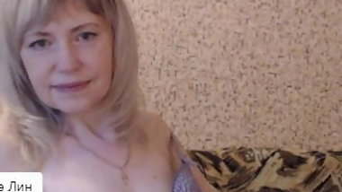 Russian girl masturbate at home 74
