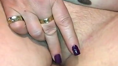 Nasty FilthySlagWife Gutter Trash Whore Cunt From Birmingham
