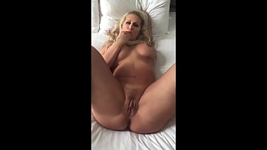 busty milfs young bbc stud