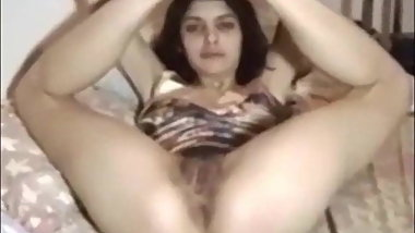 Indian wife homemade video 599