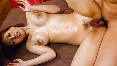 Tiara Ayase fucked a lot in insane xxx s - More at 69avs.com